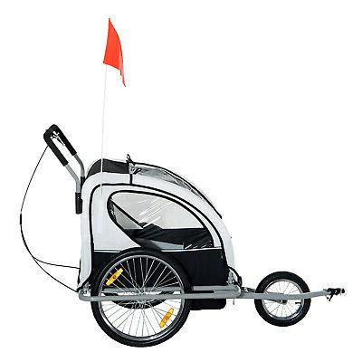 Aosom Elite Baby Bike Child Bicycle Kids