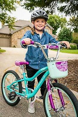 elm bike