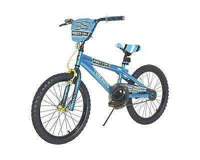 "Dynacraft 20"" Boys' Bike"