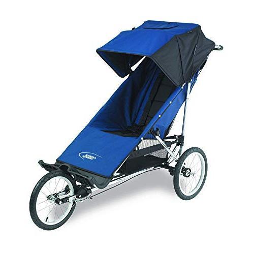 freedom stroller