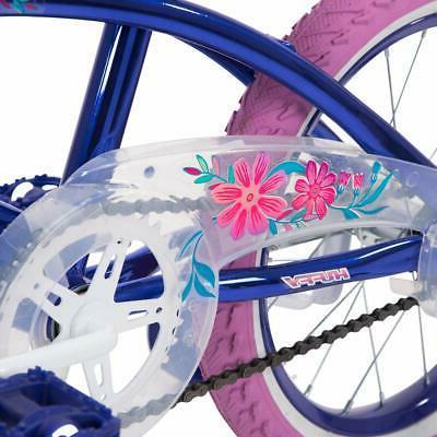 Huffy Girls Bike Kids N'Style NEW