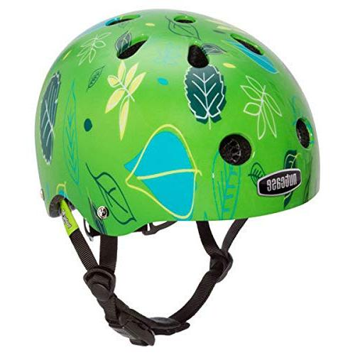 Nutcase Baby Nutty Bike Helmet for Babies and Toddlers