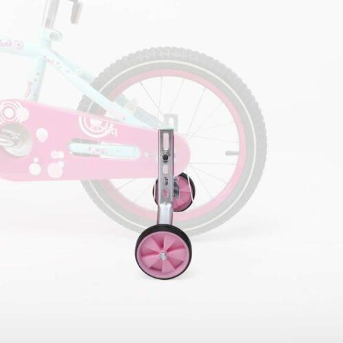 Kids Training Bicycle 12 14 20inch Bicycle