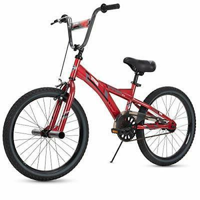 ignyte single speed bike
