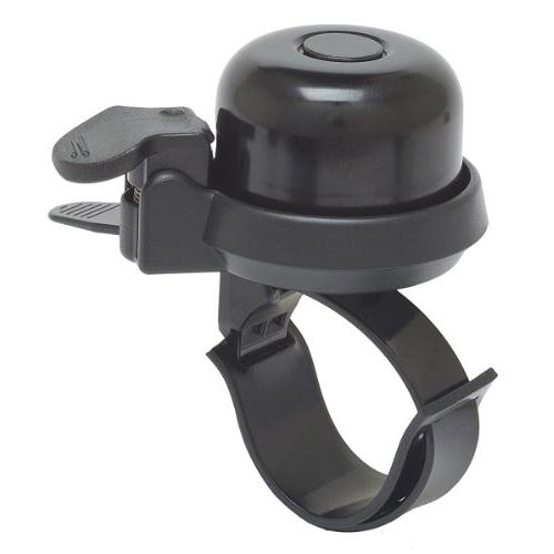 Mirrycle Incredibell XL Bicycle Bell