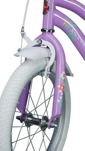 "Schwinn Kids 16"" 4 training..."