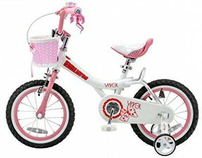 Royalbaby Inch Kid's Bicycle