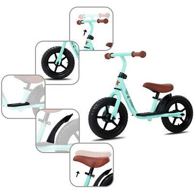 Joystar Roller 10 Inch Kids Bicycle, 3