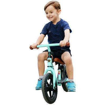Joystar Bicycle, Ages 3