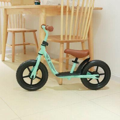 Joystar Kids Bicycle, 3