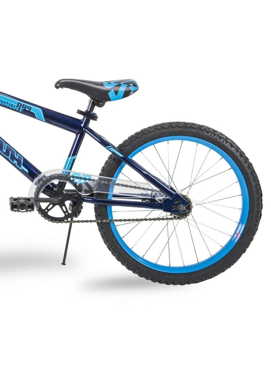 Huffy Kids Bike inch NEW