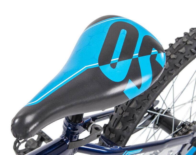 Huffy Bike inch Pro Thunder, NEW