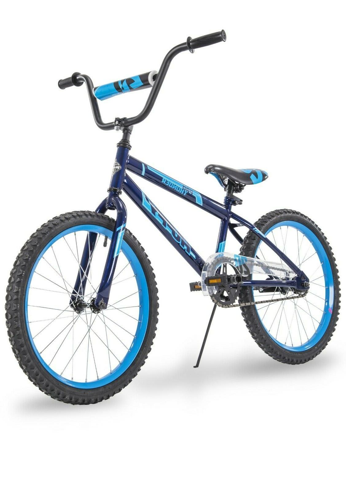Huffy Bike 20 inch Pro Thunder, NEW