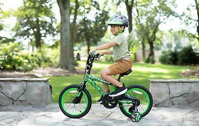 """Kids Bike Girls Coaster Brake Fun 16"""""""
