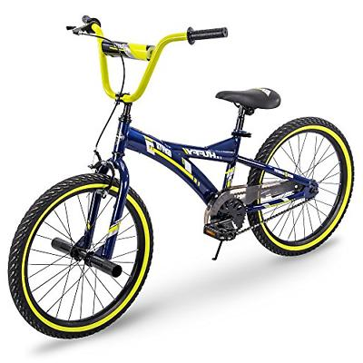kids bike for boys ignyte 20 inch