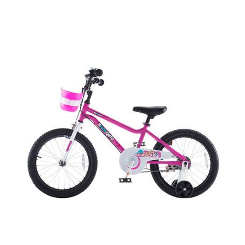 "Kids and Wheels for 12""14"" Kids Bibycle Xmas"