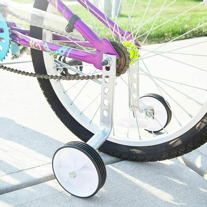 Kids Bike Wheels Bicycle for 12 14 16 18 20inch