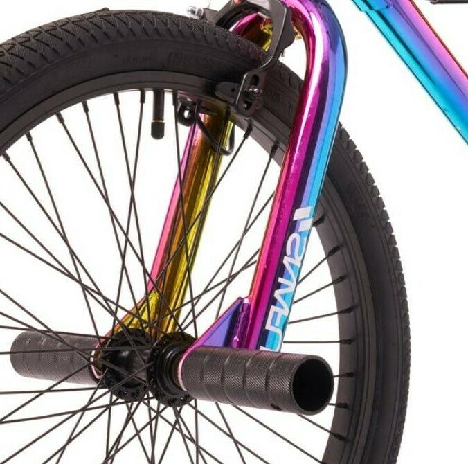 Kids Bikes Alloy for Ages 8-12