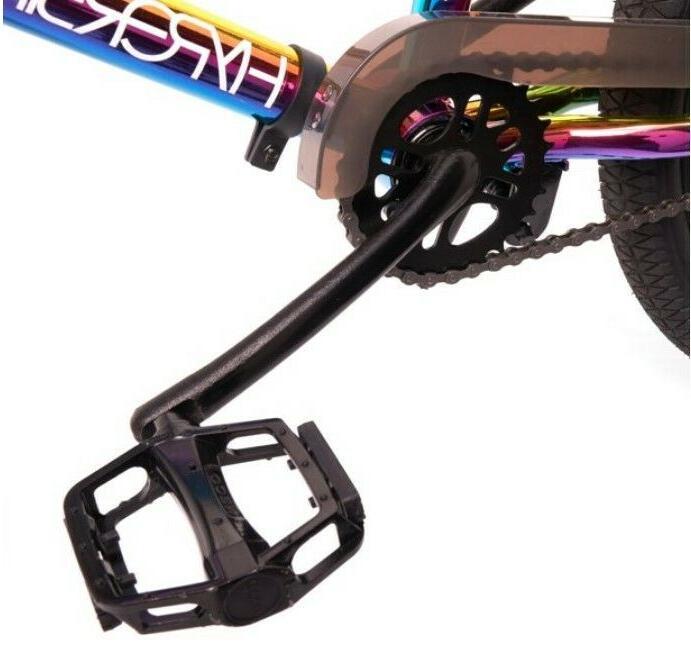 Kids Bikes Hyper Alloy for