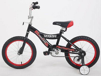 kids bmx bike for boys 16 inch
