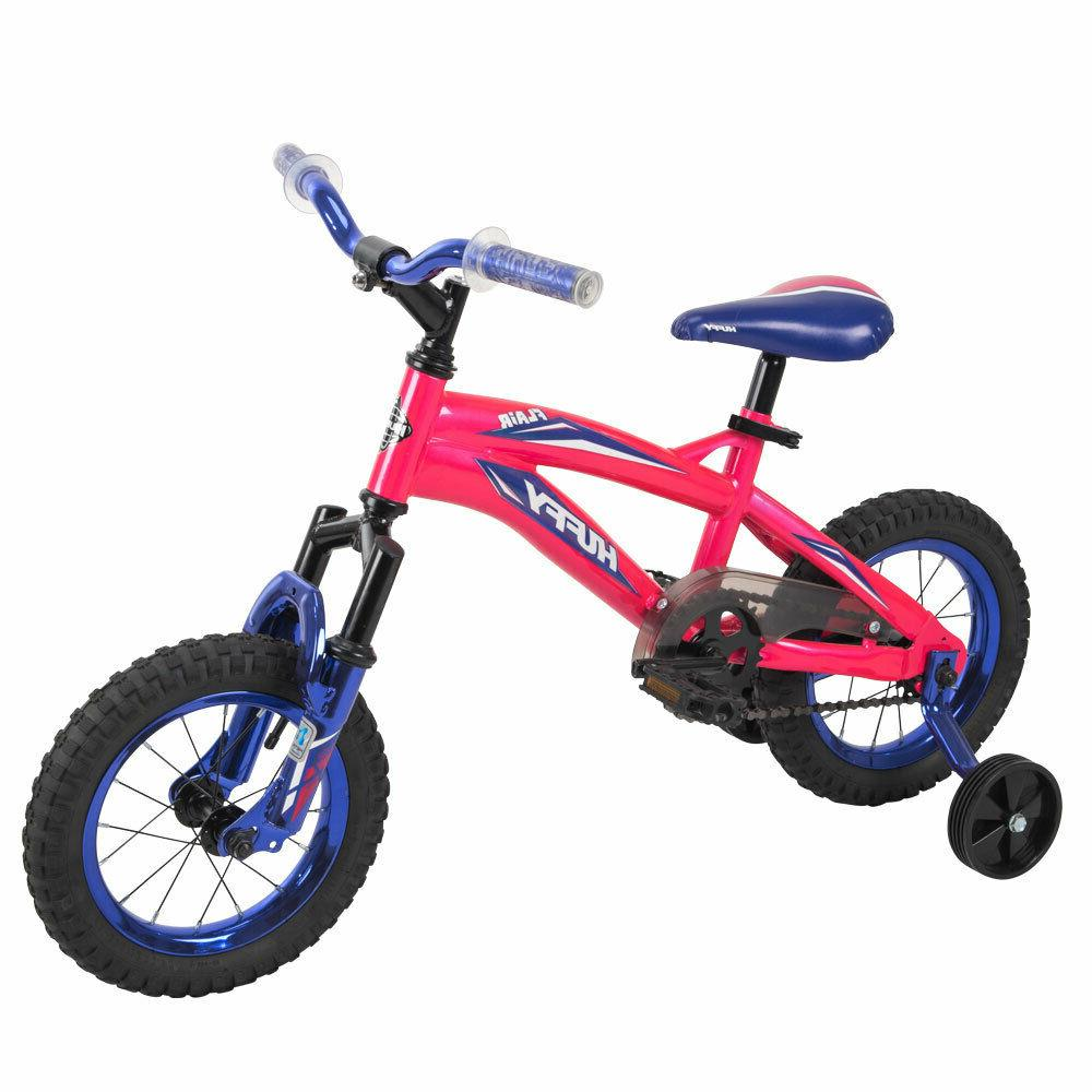Huffy Kids Bikes, or Girls or NEW