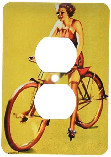 lsp 193160 6 print elvgren
