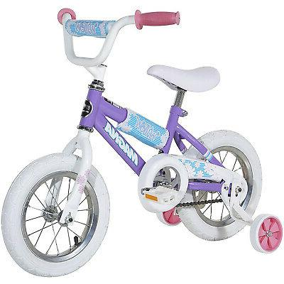 manga children s 12 beginner bike