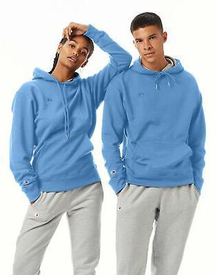mens hoodie sweatshirt fleece powerblend sweats pullover