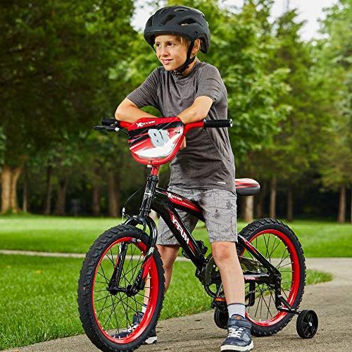 Huffy Bike,