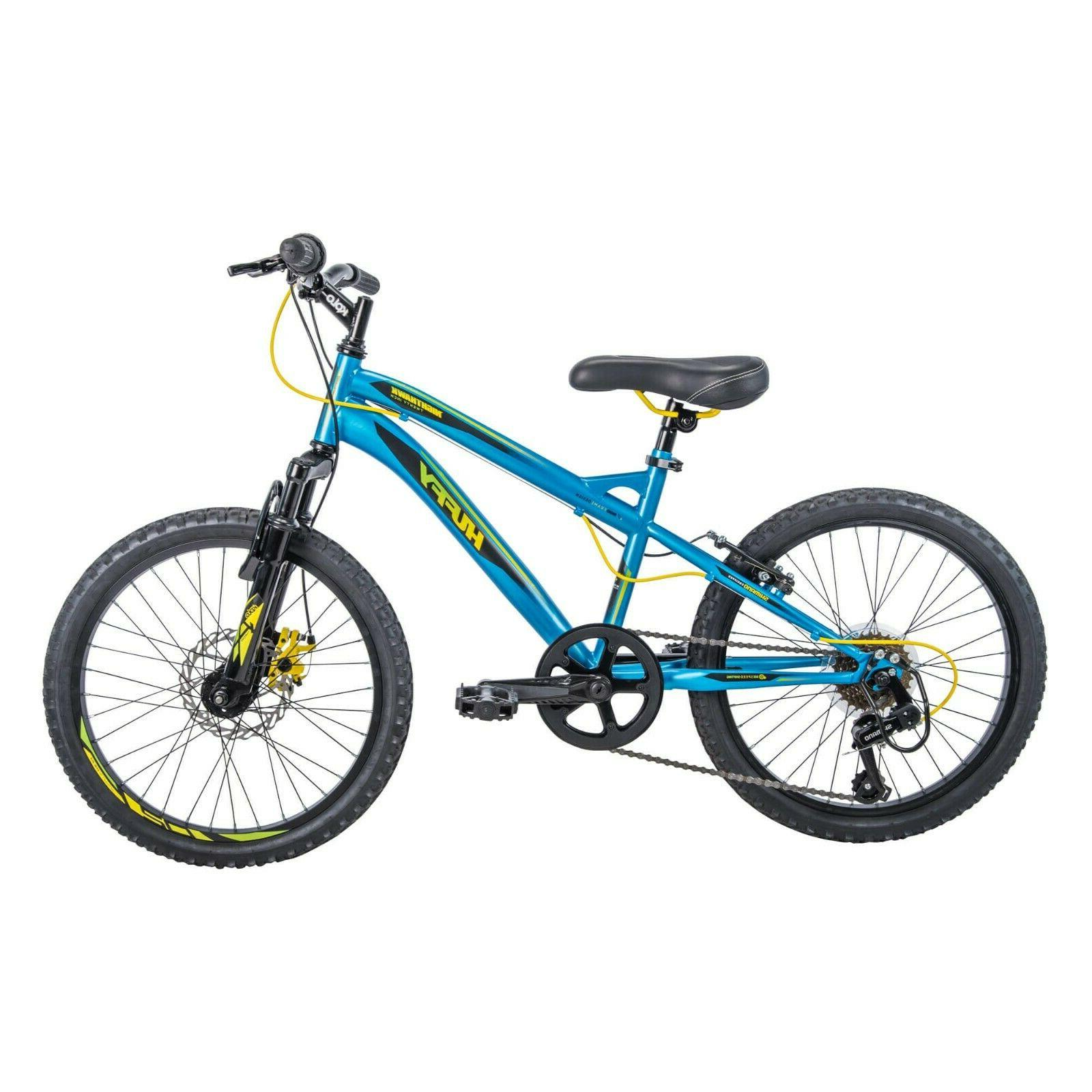 Mountain For Boys Bicycles Best Huffy Light