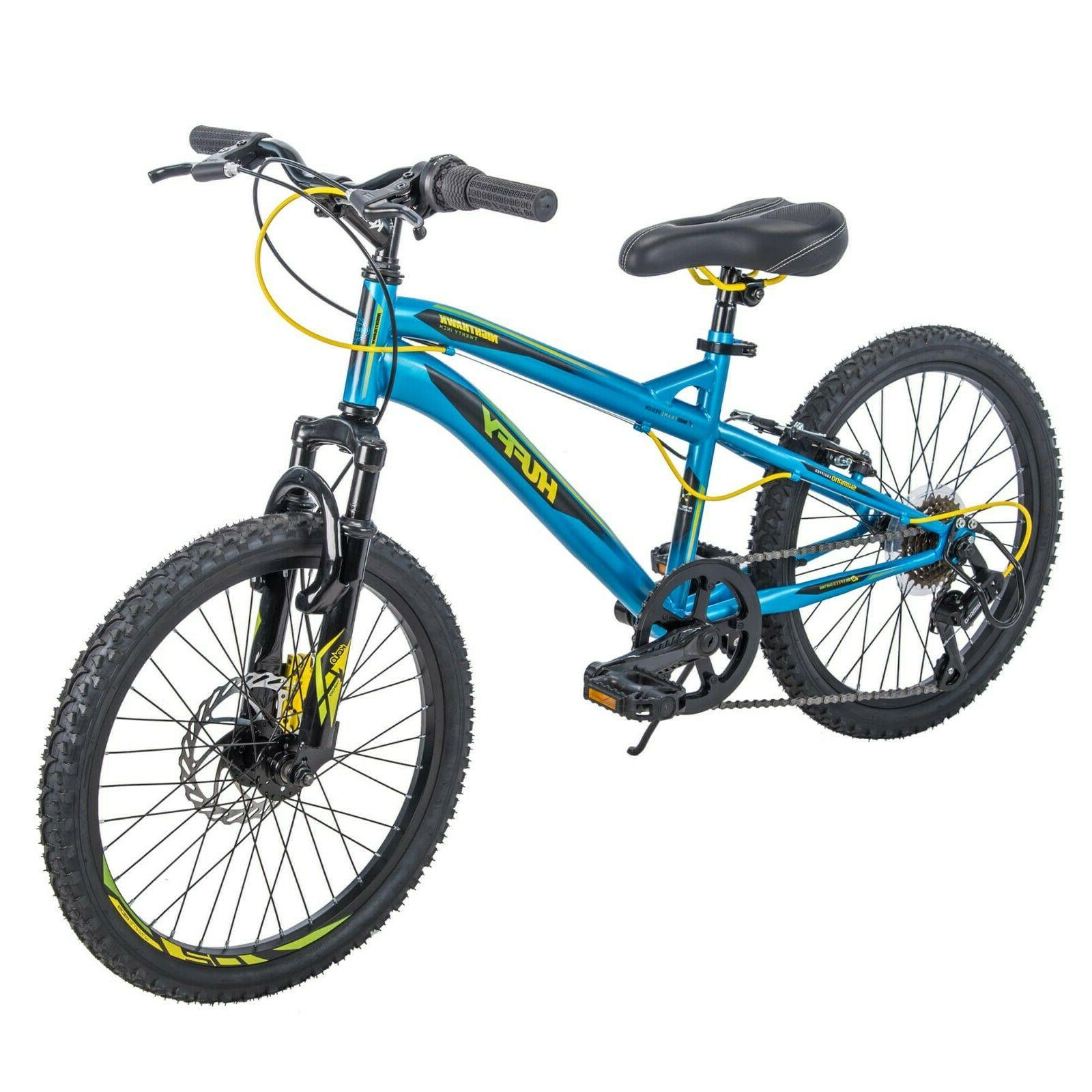 mountain bike for boys bicycles best 20