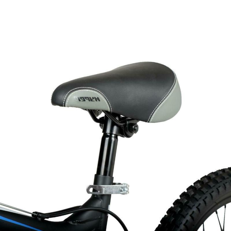 Mountain Bike Adults Cycling Wheels