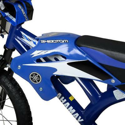 NEW Moto BMX Bicycle Girls