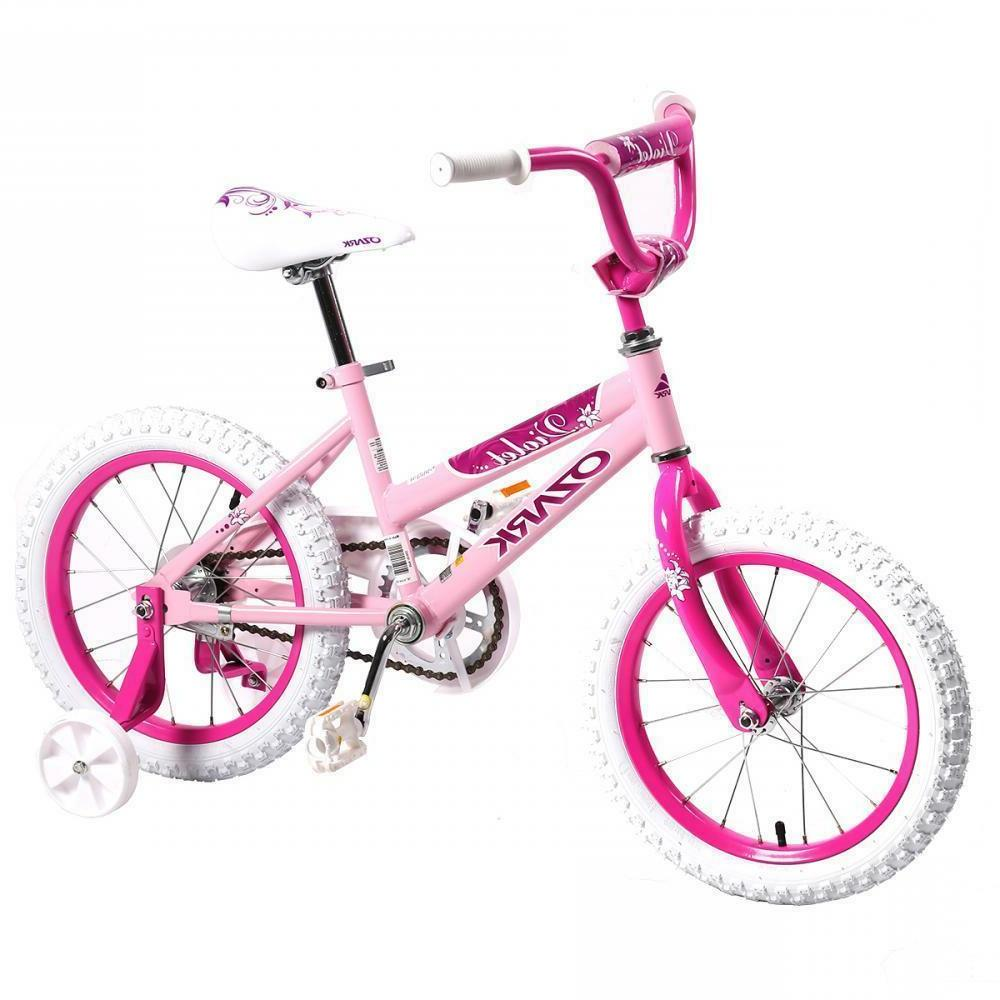 NEW Children BMX