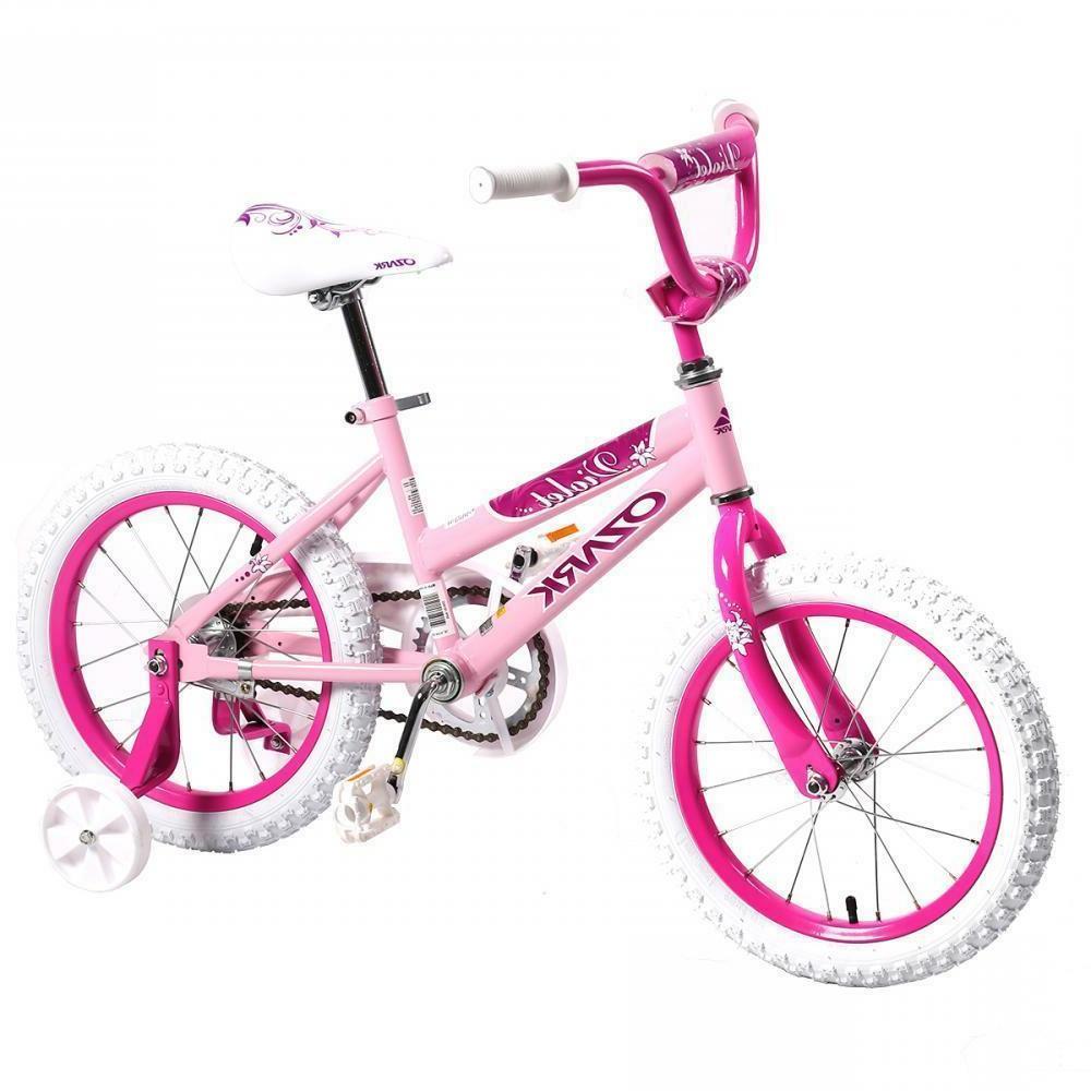 NEW Children BMX Wheels