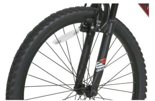 NEXT Bike New Box Dynacraft Mountain