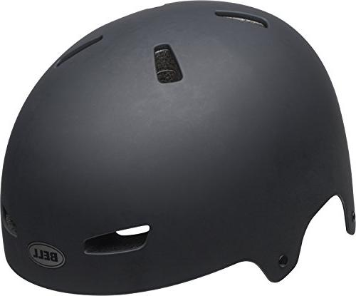 Bell Ollie Youth Bike and Skate Helmet