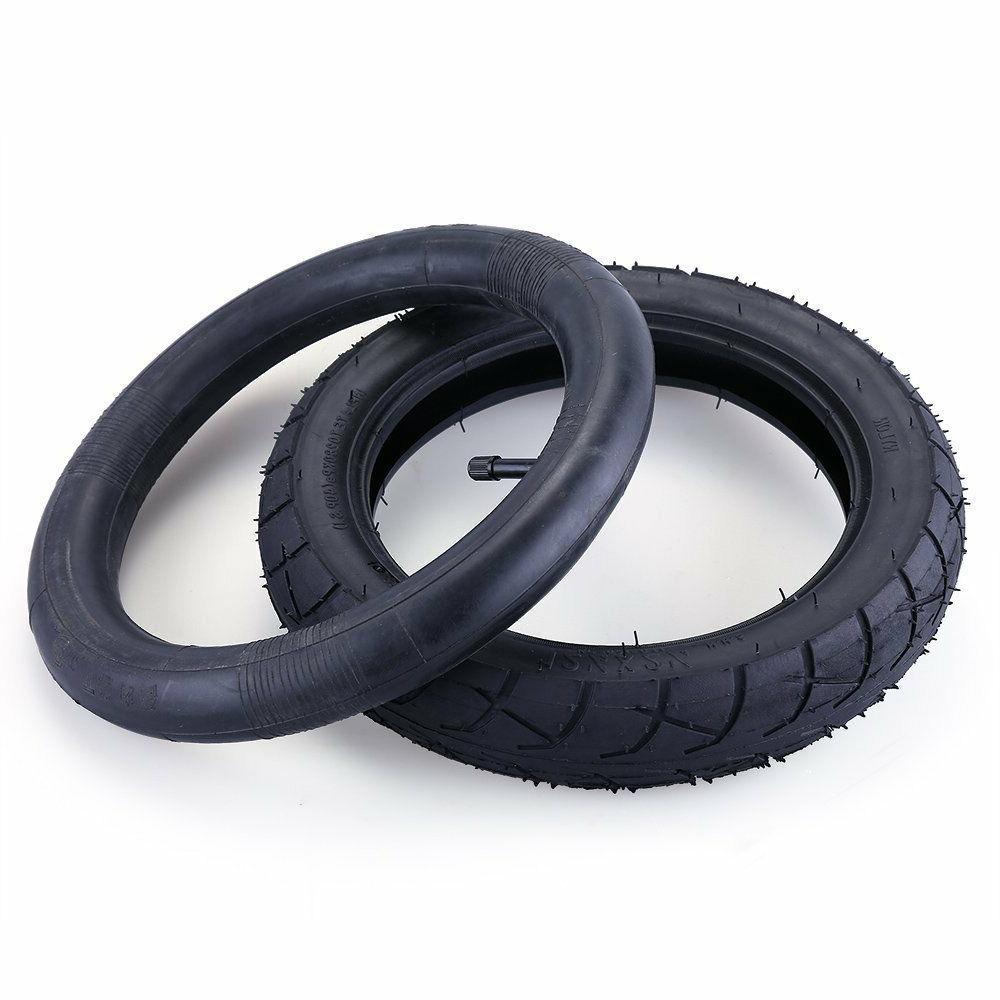 Razor Tire Set the Pocket