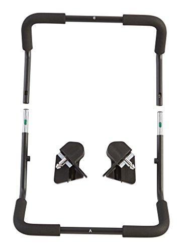 single stroller chicco keyfit 30