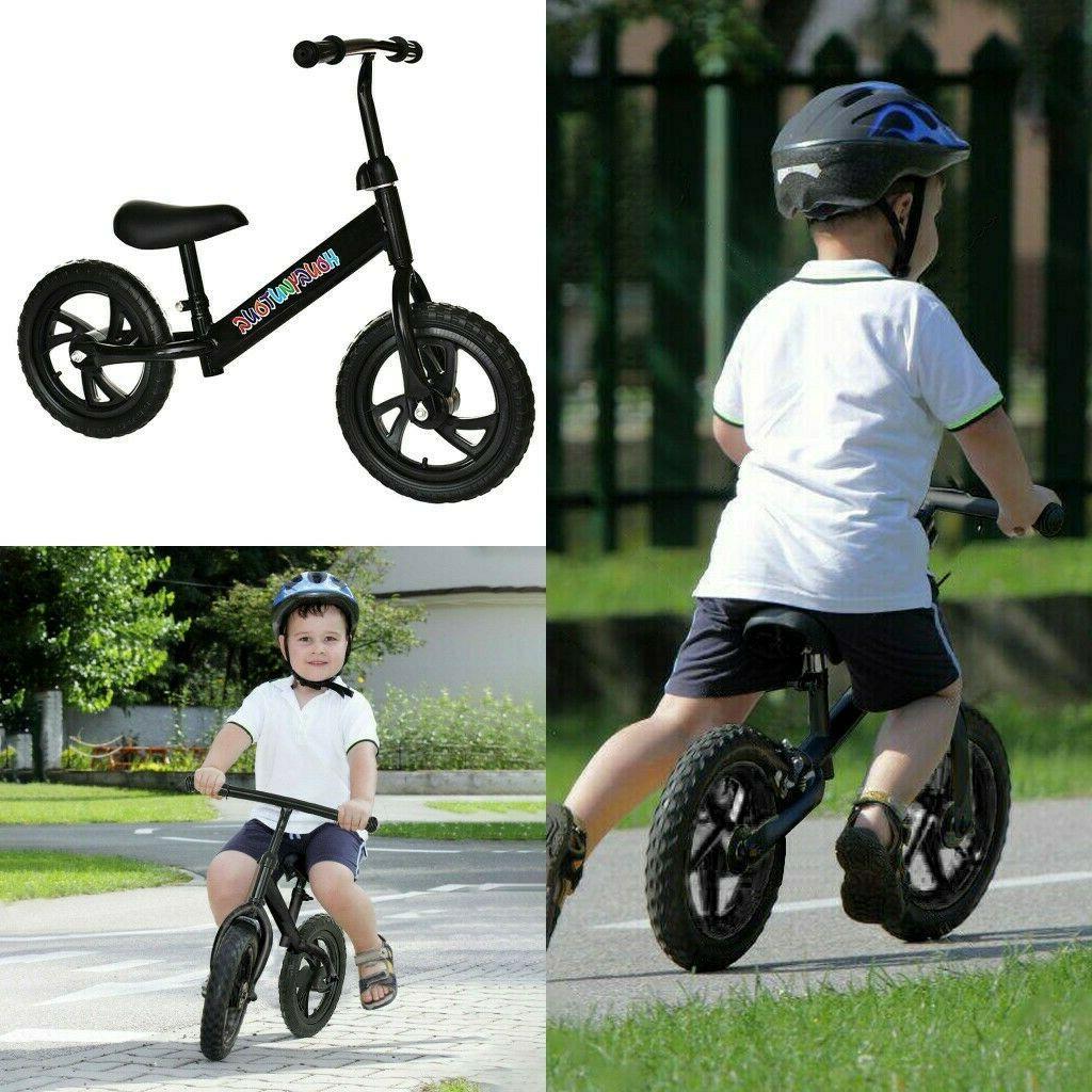 strider 12 sport kids balance bike no