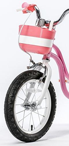 """RoyalBaby Tire---- 2.125"""" wide12 Inch for ROYALBABY Jenny/Li"""