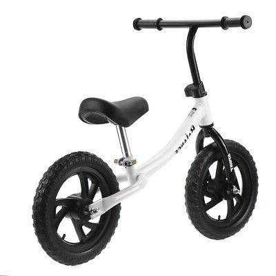 Toddler Bike 12-Inch Wheels Training Gif