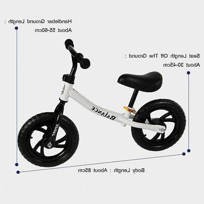Toddler Wheels Kids Rider Training