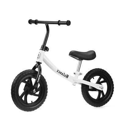 Wheels Kids Rider Training