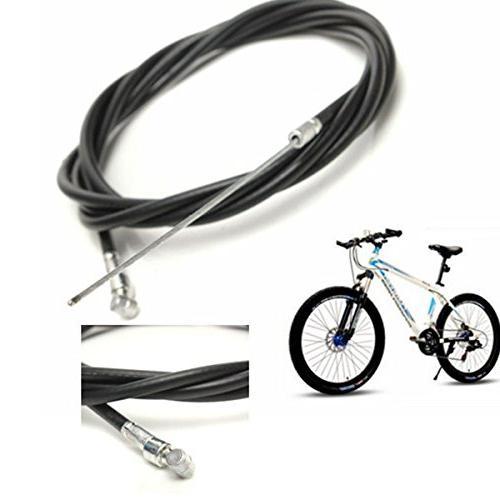 universal bicycle bike brake cable