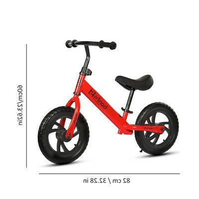 To Ride Pre Kids Gift