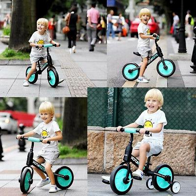 US Bike Ride Bicycle