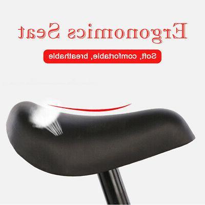 12'' Kids Balance Carbon Steel Inflatable