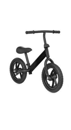 USA SELLER Boys Girls Toddlers Bike Brand New