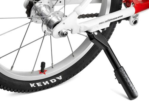 WOOM Kickstand for &